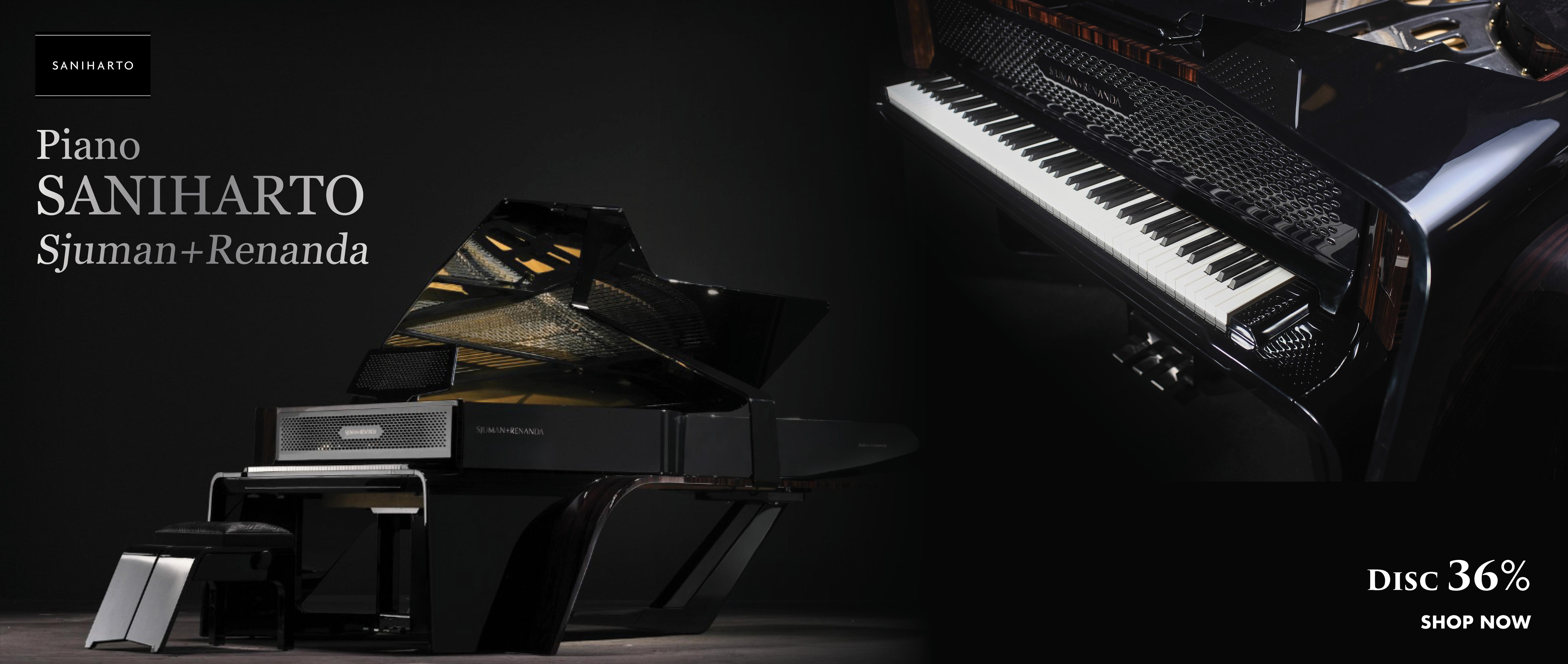 DESKTOP_TEMPLATE SLIDER_REGISTRYE SHOP piano saniharto 2 NOV 2020